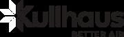 Συσκευές επεξεργασίας αέρα Kullhaus. Premium αφυγραντήρες και καθαριστές αέρα ιονιστές Kullhaus. Kαθαρός αέρας στο σπίτι.