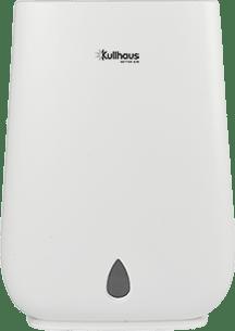 αφυγραντήρας με ζεολιθο Kullhaus DDQ10L